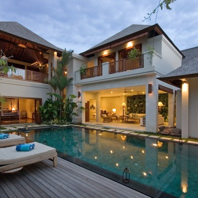 Luxurious villa for Sale in Seminyak Bali