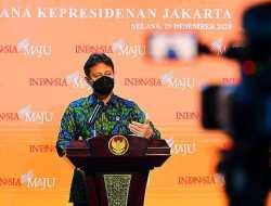 Ini Akses Layanan Kesehatan Bagi Pasien Covid-19 Wilayah Jakarta