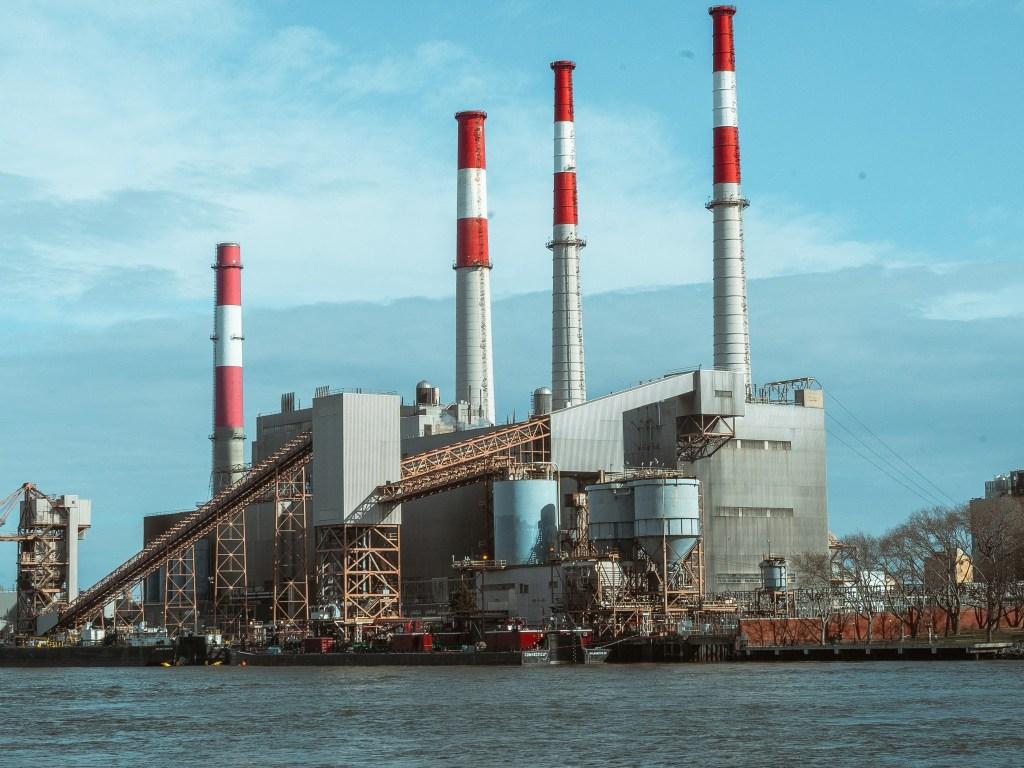 Konsultan Akustik dan Kebisingan Lingkungan