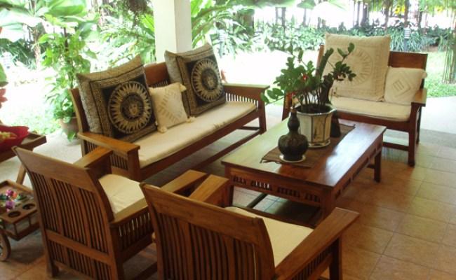 Apa Itu Furniture Indoarchitect