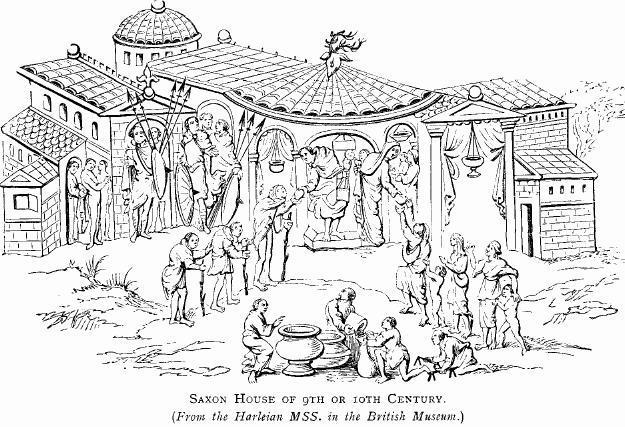 """Buku Sejarah Furnitur Klasik: """"Illustrated History of"""