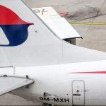FAA Turunkan Peringkat Keselamatan Penerbangan Malaysia