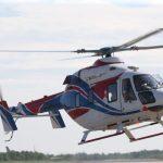 Pratt & Whitney Beri Otorisasi Perawatan Mesin PW207K untuk Rusia dan Negara CIS