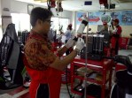 Workshop Yamaha F1 Ready (16)