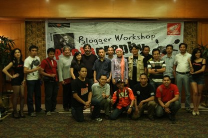 AHM Blogger Workshop Photography with Darwis (18)