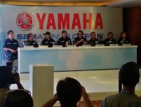 Launching Logo Semakin Di Depan Yamaha Indonesia - ArdyPurnawanSani.com (3)