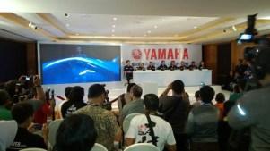 Launching Logo Semakin Di Depan Yamaha Indonesia - ArdyPurnawanSani.com (4)