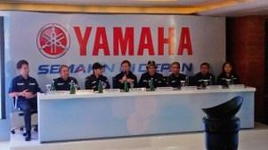 Launching Logo Semakin Di Depan Yamaha Indonesia - ArdyPurnawanSani.com (43)