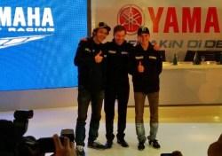 Launching Logo Semakin Di Depan Yamaha Indonesia - ArdyPurnawanSani.com (50)