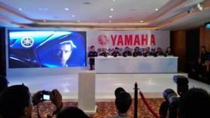 Launching Logo Semakin Di Depan Yamaha Indonesia - ArdyPurnawanSani.com (7)