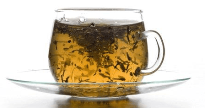the-tea-leaves-effect