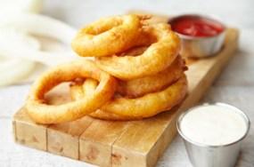 Onion-Rings-med