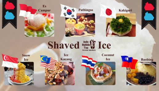 sahaved ice 7 negara