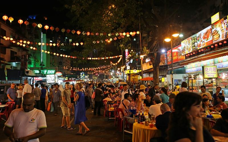 food street (edit)