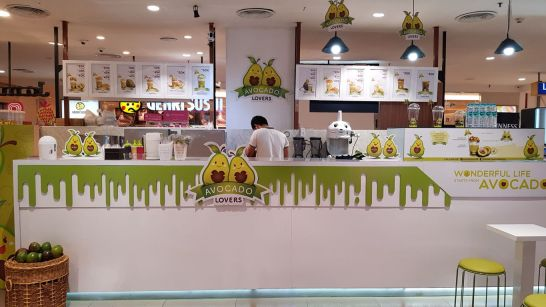 12. Avocado Lovers Outlet (2)