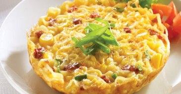 resep-omelet-mi-sarapan-praktis-murah-HjQbbndQmQ