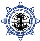 Consortium of Indonesian Manning Agencies