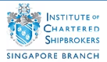Institute of Chartered Shipbrokers (ICS)