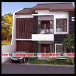 Kursus Sketchup Di Bekasi (4)