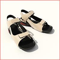 049 Sandal