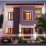 Desain Rumah 1