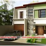 Fasad Rumah 9 Cover