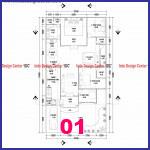 001.Denah-Lantai-1-2-150x150
