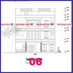 006.Tampak-Depan-150x150