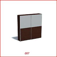 007.Lemari Dan Nakas Cover