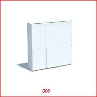 008.Lemari Dan Nakas Cover