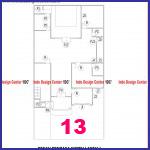 013.Denah-Rencana-Kusen-Lantai-1-150x150