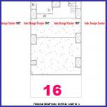 016.Denah-Rencana-Kusen-Lantai-4-150x150