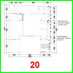 020.Denah-Rencana-Instalasi-Air-Bersih-Lantai-1-150x150