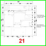 021.Denah-Rencana-Instalasi-Air-Bersih-Lantai-2-150x150