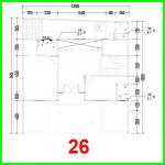 026.Denah-Rencana-Instalasi-Air-Bekas-Lantai-2-150x150