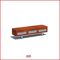 028.Lemari Dan Nakas Cover