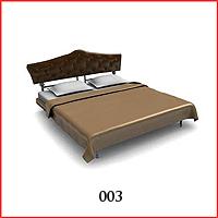 03.Tempat Tidur & Kasur Cover