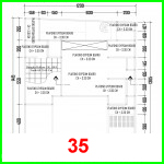 035.Denah-Rencana-Plafond-Lantai-1-150x150