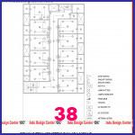 038.Denah-Instalasi-Listrik-Dan-AC-Lantai-3-150x150
