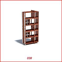 038.Lemari Dan Nakas Cover
