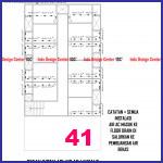 041.Denah-Instalasi-Air-AC-Lantai-2-150x150
