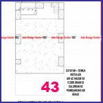 043.Denah-Instalasi-Air-AC-Lantai-4-150x150