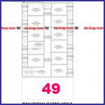 049.Denah-Rencana-Plafond-Lantai-2-150x150