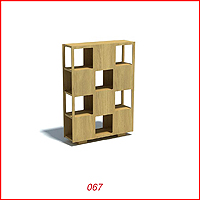 067.Lemari Dan Nakas Cover