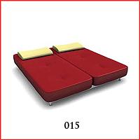 15.Tempat Tidur & Kasur Cover
