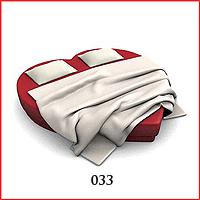 33.Tempat Tidur & Kasur Cover