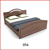 54.Tempat Tidur & Kasur Cover