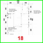 Gambar Kerja AutoCAD C (18)