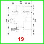 Gambar Kerja AutoCAD C (19)