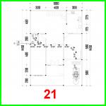 Gambar Kerja AutoCAD C (21)